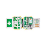 First Aid Kit Medium Cederroth