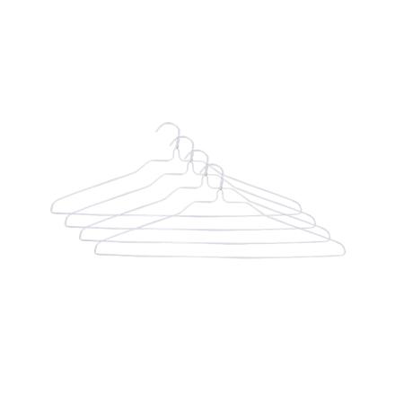 Skjortgalge